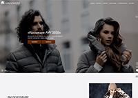 Мадзерини - магазин верхней одежды