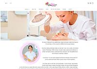 BeautySkinlab  - косметолог